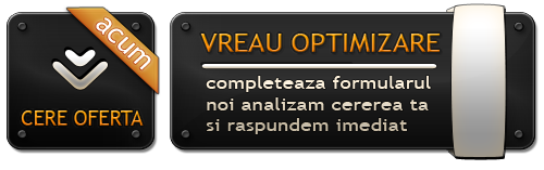 Vreu optimizare seo formular