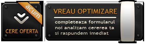 Vreu optimizare seo formular