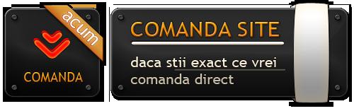 Comanda website direct