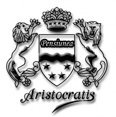 blazon-aristocratis