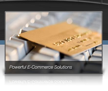 graphic-ecommerce