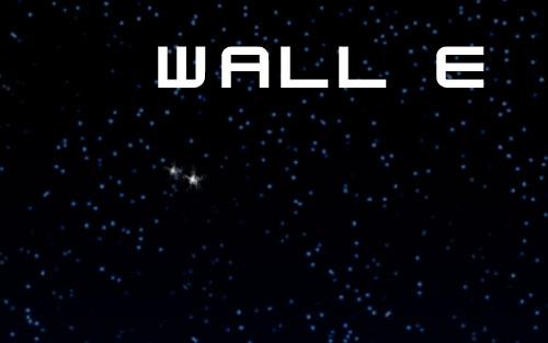 wall_e_34
