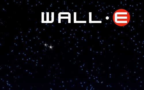 wall_e_35