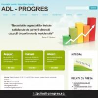 ADL Progres