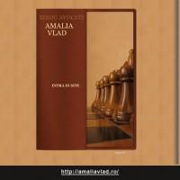 Amalia Vlad