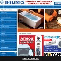 Dolinex
