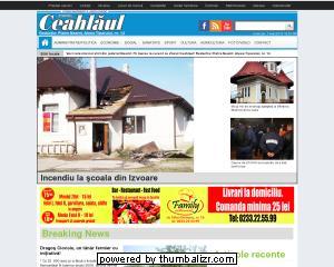 ziarulceahlaul.ro